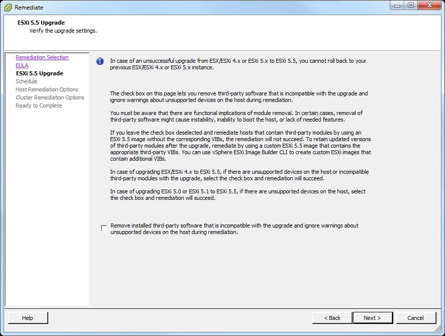 updatemanager_incompatible11