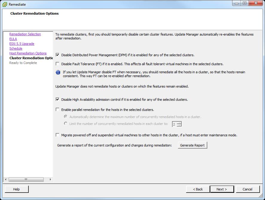 updatemanager_incompatible14