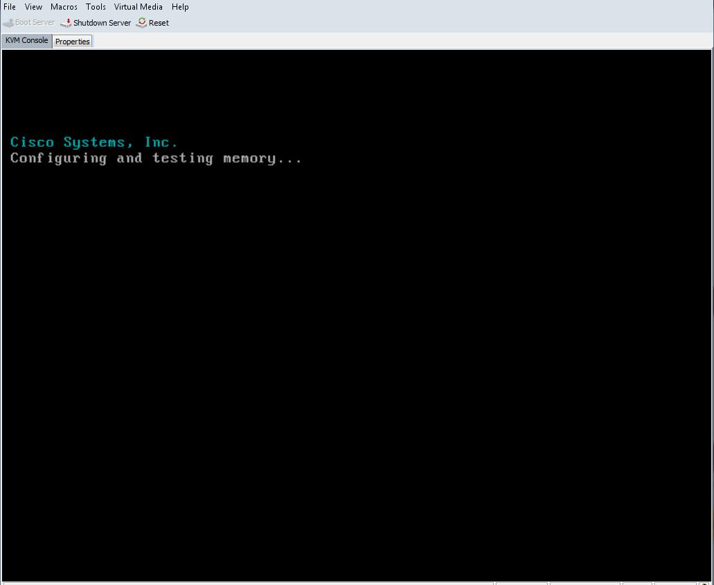 updatemanager_incompatible4