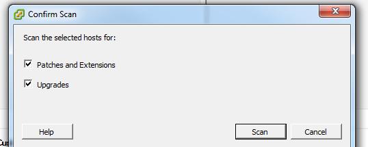updatemanager_incompatible6