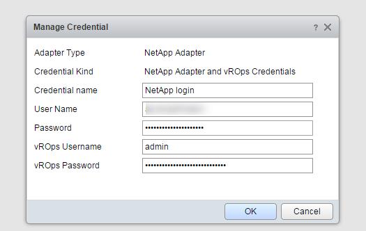 BM_netapp_install6