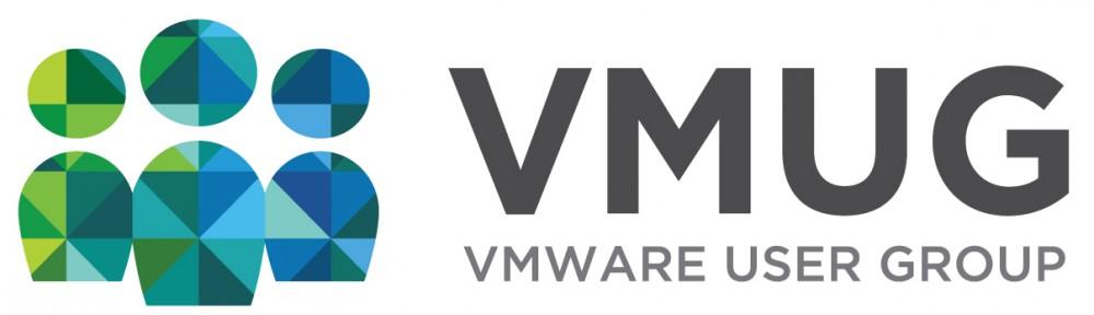 vmug-logo
