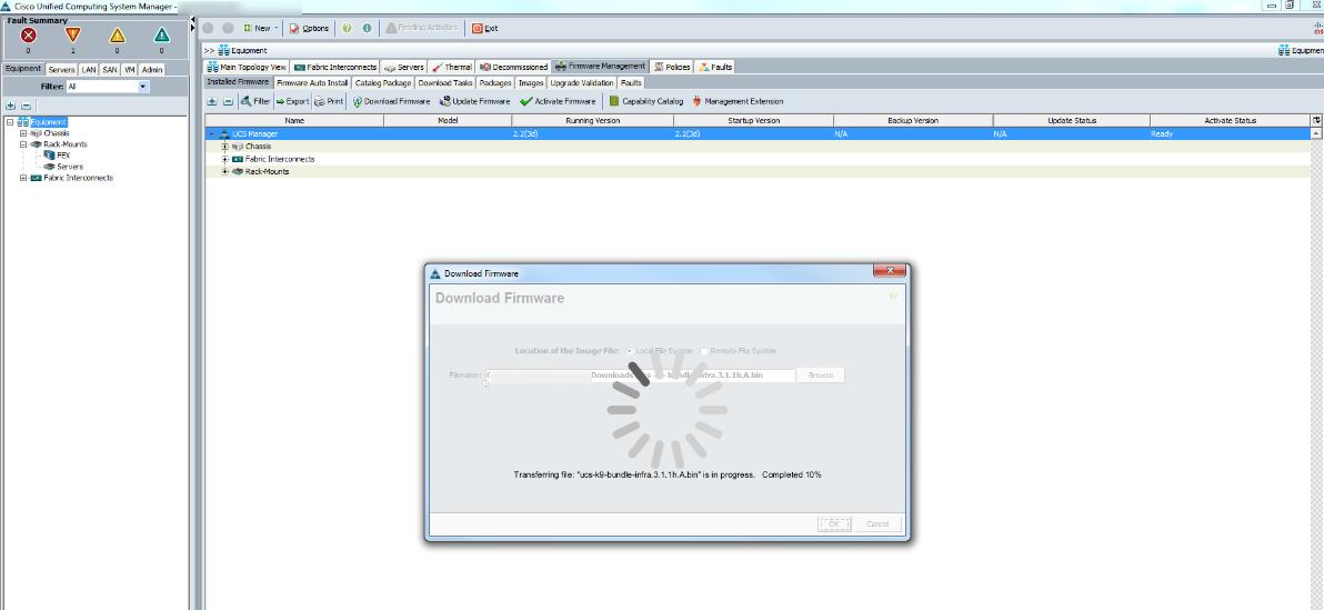 ucs-upgrade-download-firmware3
