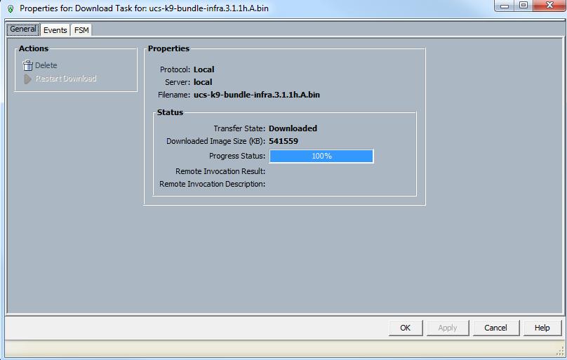 ucs-upgrade-download-firmware5