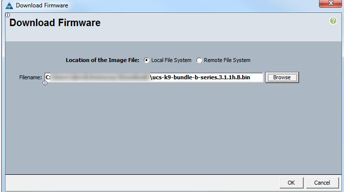 ucs-upgrade-download-firmware7