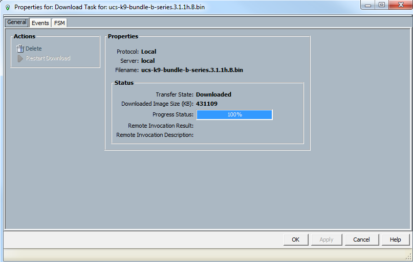 ucs-upgrade-download-firmware9