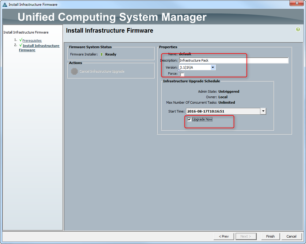 ucs-upgrade-infrastructure-firmware-step3
