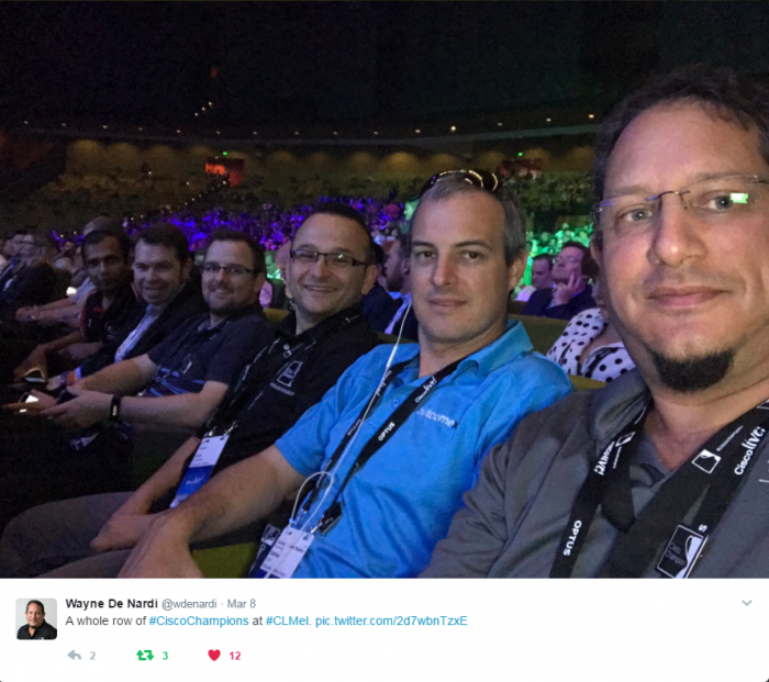 CLMEL-Champions-Row