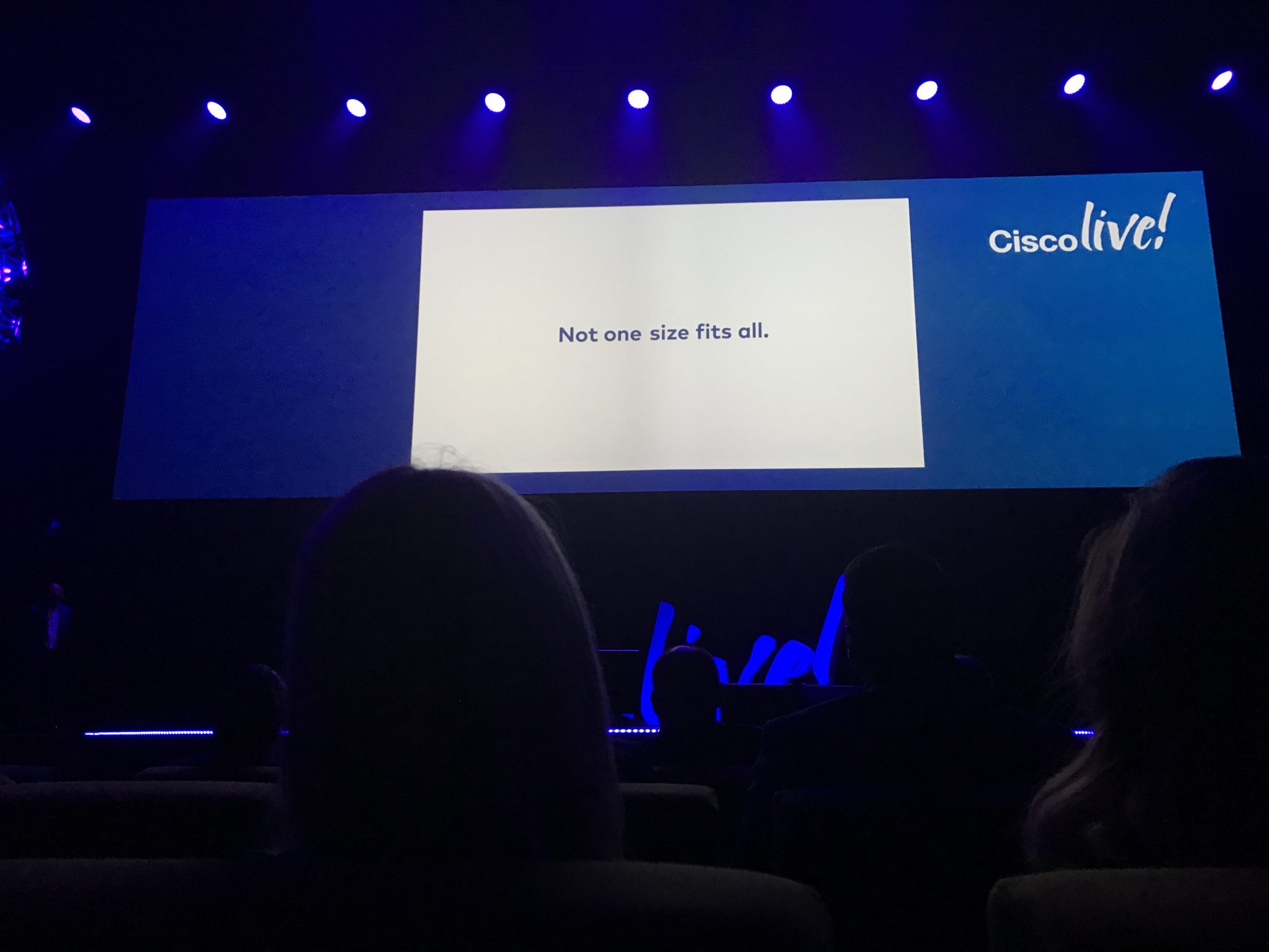 CLMEL-keynote-truth